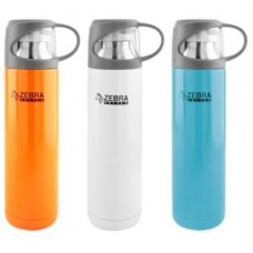 Double Wall Vacuum Flask-Atlantic