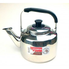 Kettle Whistling Classic 3.5L