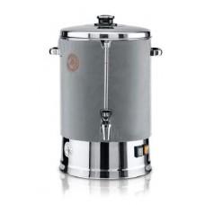 Electric Urn Advance II  26-30cm