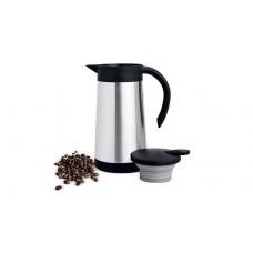 Vacuum Coffee Jug