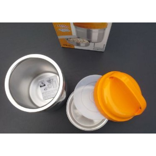 orange-500x500.JPG (500×500)