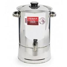 Cooler Standard Prima 22-30cm