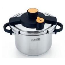 Pressure Cooker 6-8Lit.
