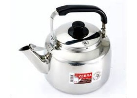 Kettle Whistling Classic  4.5-7.5lit