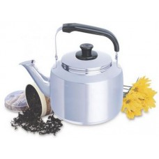 Kettle Whistling Classic 0.8-2.5Lit
