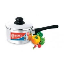 Sunz Sauce Pan