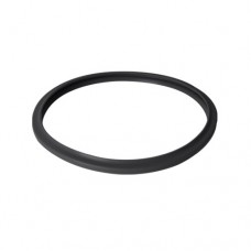 22cm-24cm Silicone Ring-Pressure cooker