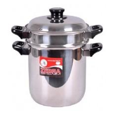Double Boiler 20cm